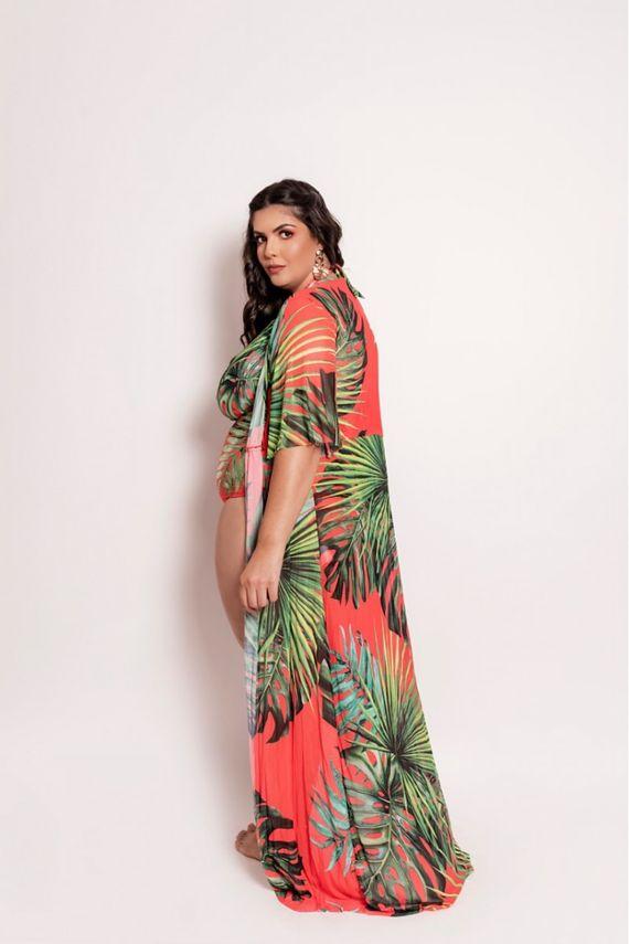 saida-plus-size-folhas-ana-maya-curves--1-