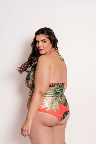 maio-plus-size-folhas-ana-maya-curves--2-