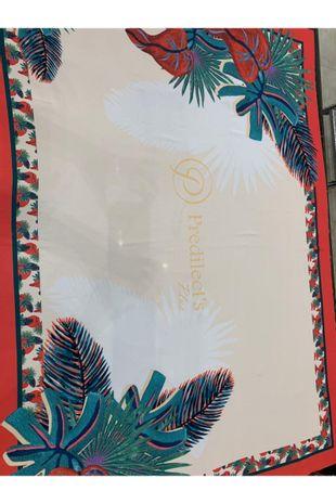 canga-plus-size-tropical-ana-maya-curves--3-