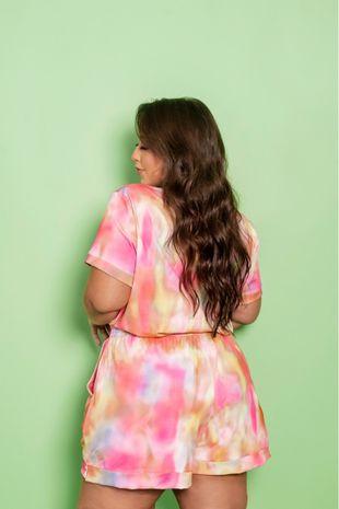 conjunto-plus-size-tie-dye-ana-maya-curves--2-