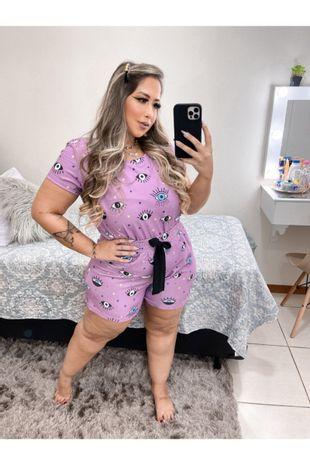 pijama-plus-size-estampado-ana-maya-curves--1-