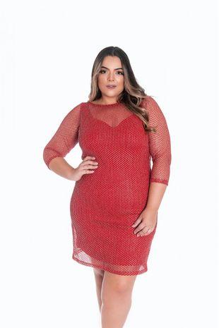 vestido-plus-size-tela-ana-maya-curves--2-