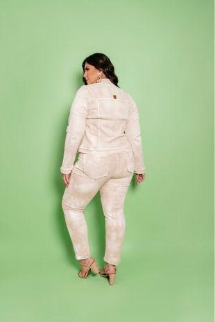 calca-plus-zise-jeans-collor-mom-ana-maya-curves1
