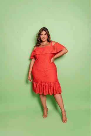 vestido-plus-size-ciganinha-ana-maya-curves--4-