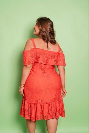 vestido-plus-size-ciganinha-ana-maya-curves--3-