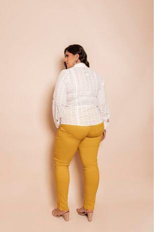 blusa-plus-size-manga-longa-laise-ana-maya-curves1