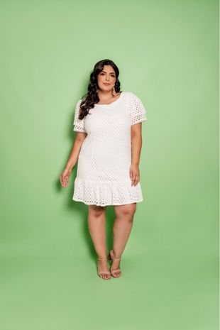 vestido-plus-size-laise-ana-maya-curves--1-