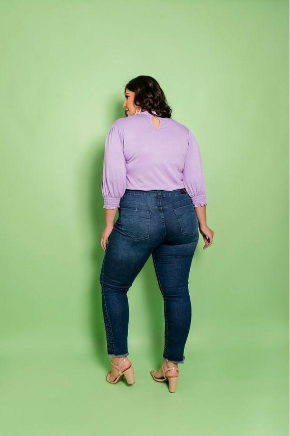 calca-plus-size-jeans-hot-fix-na-barra-ana-maya-curve1