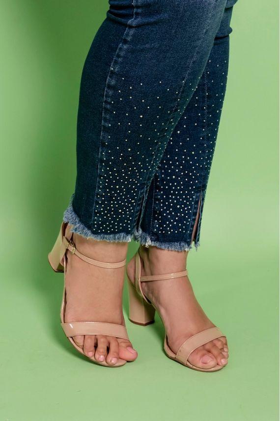 calca-plus-size-jeans-hot-fix-na-barra-ana-maya-curve2