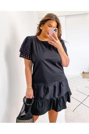 vestido-plus-size-detalhe-na-manga-ana-maya-curves--2-