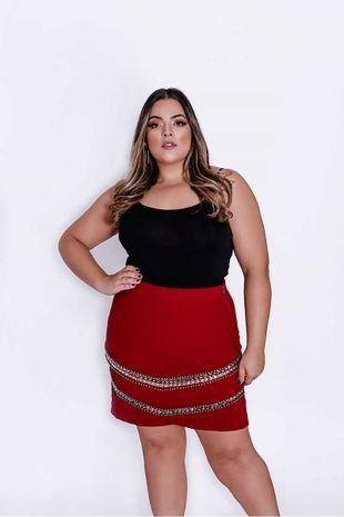 saia-plus-size-bordada-ana-maya-curves--3-
