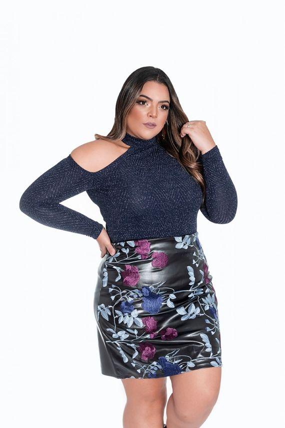 saia-plus-size-flores-bordada-ana-maya-curves--3-