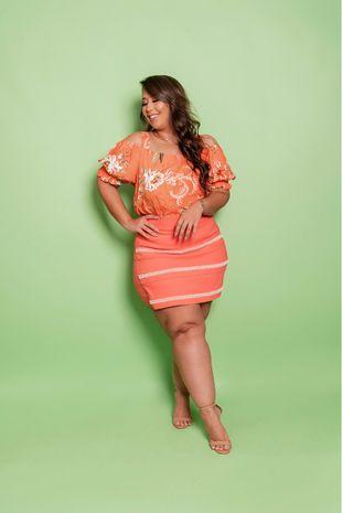 short-saia-plus-size-perolas-ana-maya-curves--3-