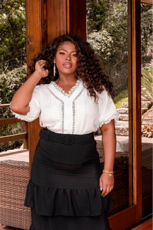 saia-plus-size-com-babado-ana-maya-curves-2-800x1200--4-
