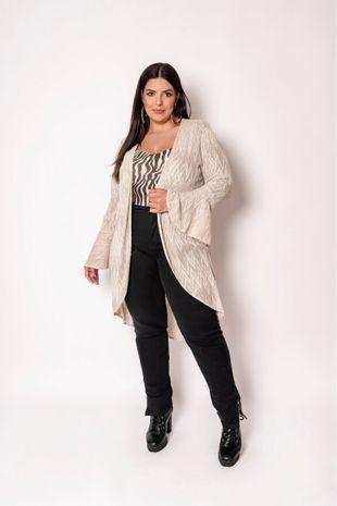cardigan-plus-size-lurex-ana-maya-curves--5-