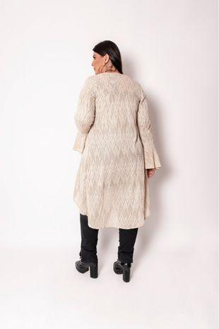 cardigan-plus-size-lurex-ana-maya-curves--1-