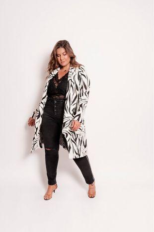cardigan-plus-size-animal-print-ana-maya-curves--1-