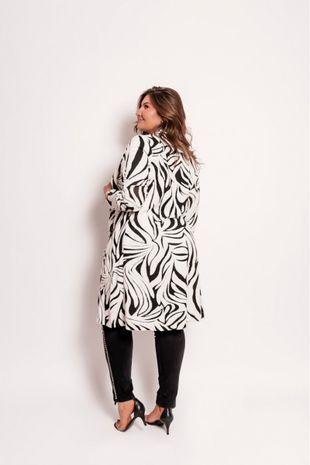 cardigan-plus-size-animal-print-ana-maya-curves--2-