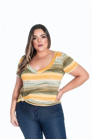 t-shirt-plus-size-estampada-ana-maya-curves--4-