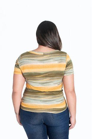 t-shirt-plus-size-estampada-ana-maya-curves--1-
