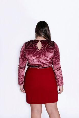 blusa-plus-size-veludo-ana-maya-curves---2-