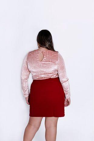 blusa-plus-size-veludo-ana-maya-curves---5-