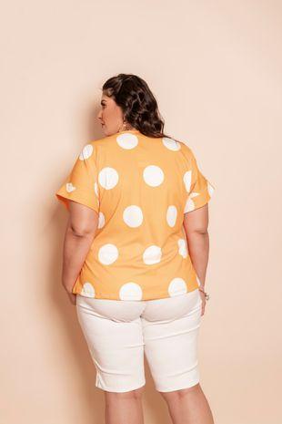 blusa-ampla-estampa-poa-manga-curta-decote-em-v-ana-maya-curves1
