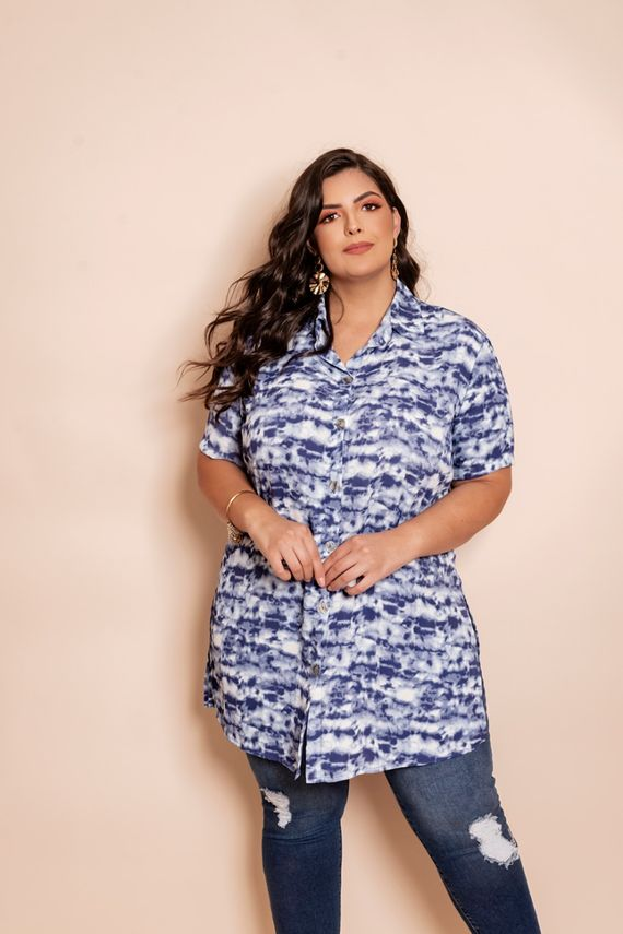 chemise-tie-dye-plus-size-ana-maya-curves