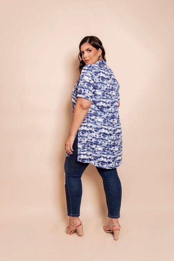 chemise-tie-dye-plus-size-ana-maya-curves1