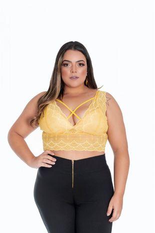 top-plus-size-renda-com-strappy-ana-maya-curves---1-