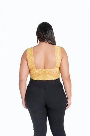 top-plus-size-renda-com-strappy-ana-maya-curves---2-