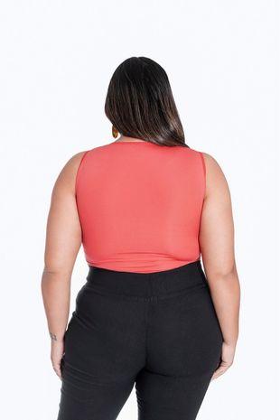 body-plus-size-em-renda-ana-maya-curves--4-