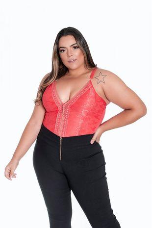 body-plus-size-decote-v-em-renda-ana-maya-curves--1-