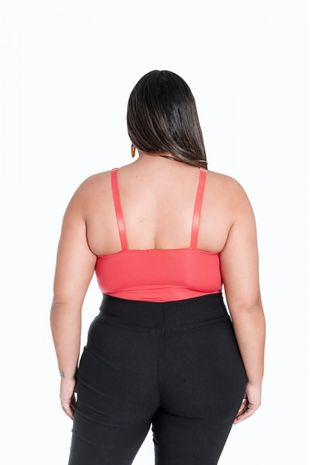 body-plus-size-decote-v-em-renda-ana-maya-curves--2-