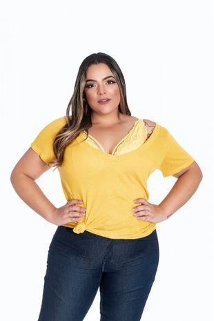 t-shirt-plus-size-decote-em-v-ana-maya-curves--3-