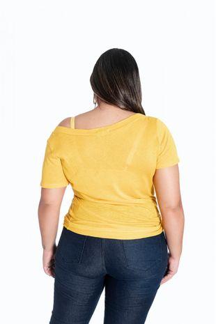 t-shirt-plus-size-decote-em-v-ana-maya-curves--4-