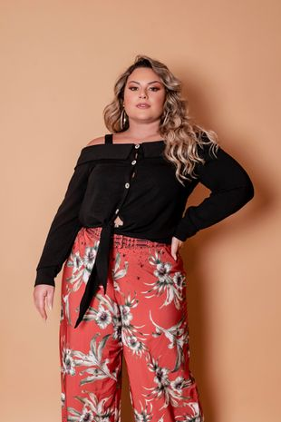 calca-pantalona-floral-com-barrado-plus-size6