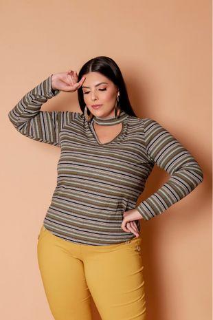 blusa-plus-size-gola-choker-ana-maya-curves--3-