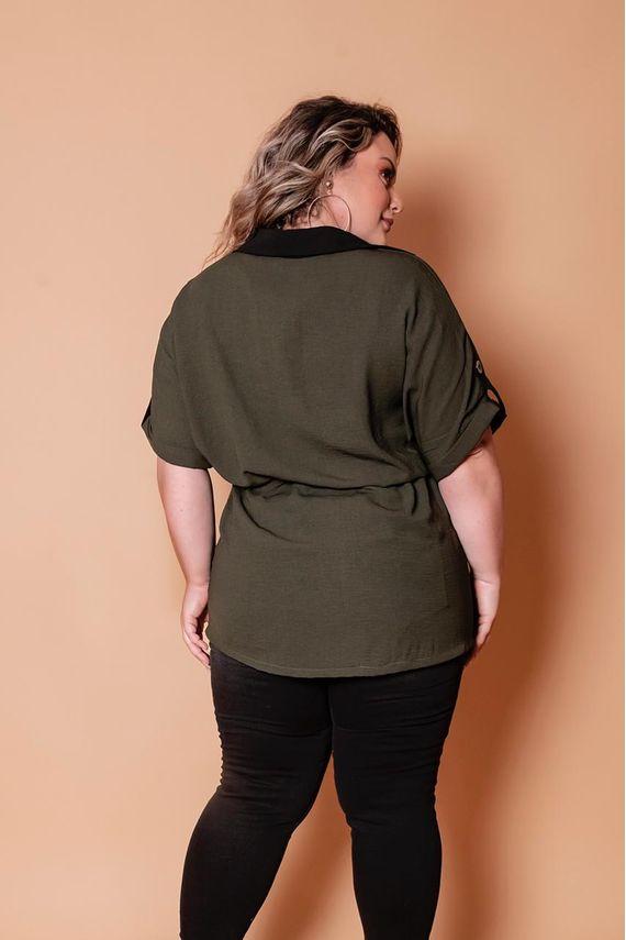 camisao-liso-tipo-parka-manga-curta-com-amarracao-plus-size7