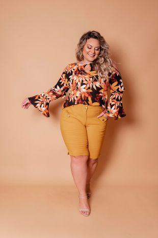 blusa-estampa-floral-manga-flare-babado-com-abertura-nos-ombros-plus-size3