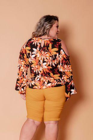 blusa-estampa-floral-manga-flare-babado-com-abertura-nos-ombros-plus-size4