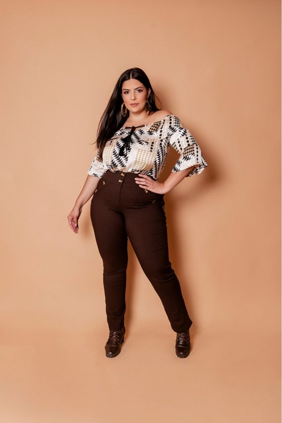 calca-plus-size-skinny-bengaline-ana-maya-curves--4-