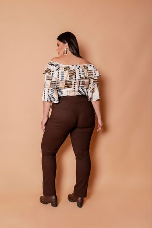 calca-plus-size-skinny-bengaline-ana-maya-curves--3-