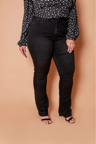 calca-plus-size-jeans-bootcut-ana-maya-curves--1-