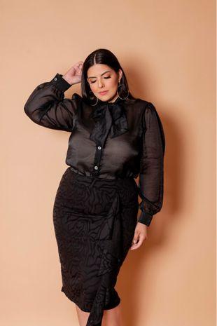 camisa-lisa-com-amarracao-no-pescoco-manga-longa-plus-size-anamaya-curves--4-