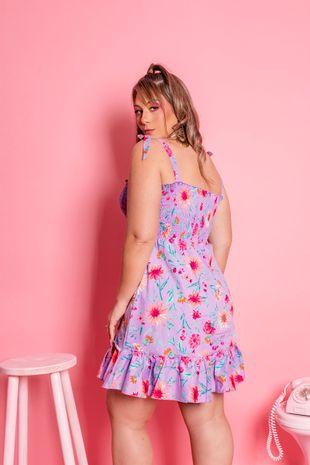 vestido-estampado-com-lastex-alca-laco-plus-size-it-curves4