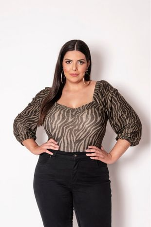 body-plus-size-estampado-ana-maya-curves--1-