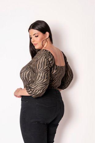 body-plus-size-estampado-ana-maya-curves--2-