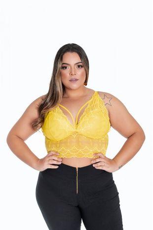 top-plus-size-renda-ana-maya-curves