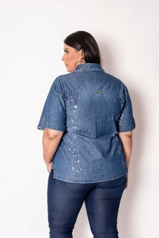 camisa-plus-size-jeans-ana-maya-curves---3-